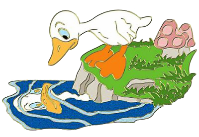 Ugly duckling images clipart jpg black and white download Free Duckling Images, Download Free Clip Art, Free Clip Art ... jpg black and white download