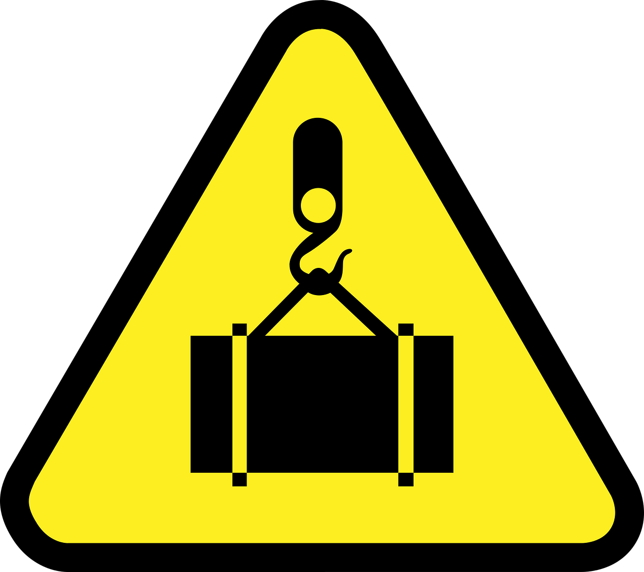 Ugt clipart jpg freeuse library HD Ugt-fica Catalunya - Overhead Crane Icon Png , Free ... jpg freeuse library