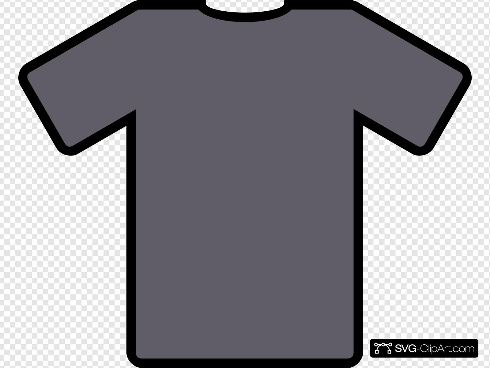 Ugt clipart png transparent Clothing T Shirt Clip art, Icon and SVG - SVG Clipart png transparent