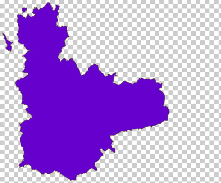 Ugt clipart graphic transparent stock Provinces Of Spain FSP UGT Valladolid Map Wikimedia ... graphic transparent stock