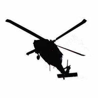 Uh 60 blackhawk clipart picture free download Gallery For > UH 60 Helicopter Clipart picture free download