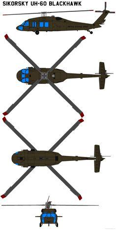Uh 60 blackhawk clipart banner download uh 60 blackhawk helicopter | UH 60 Blackhawk Helicopter Computer ... banner download