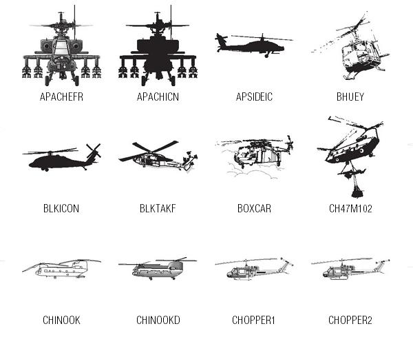 Uh 60 blackhawk clipart svg Uh 60 clipart - ClipartNinja svg