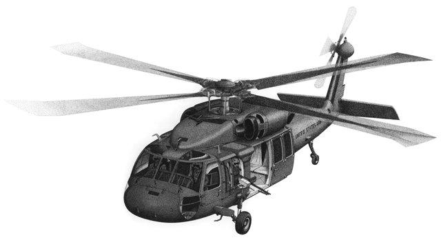 Uh 60 blackhawk clipart jpg royalty free stock Uh 60 blackhawk clipart - ClipartFest jpg royalty free stock