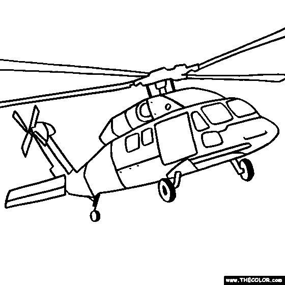 Uh 60 blackhawk clipart clipart transparent download Black-Hawk-helicopter-coloring.gif Comprehensive video footage ... clipart transparent download
