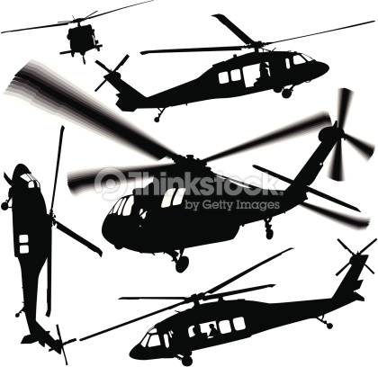 Uh 60 blackhawk clipart png royalty free library Uh-60 Clip Art Related Keywords & Suggestions - Uh-60 Clip Art ... png royalty free library