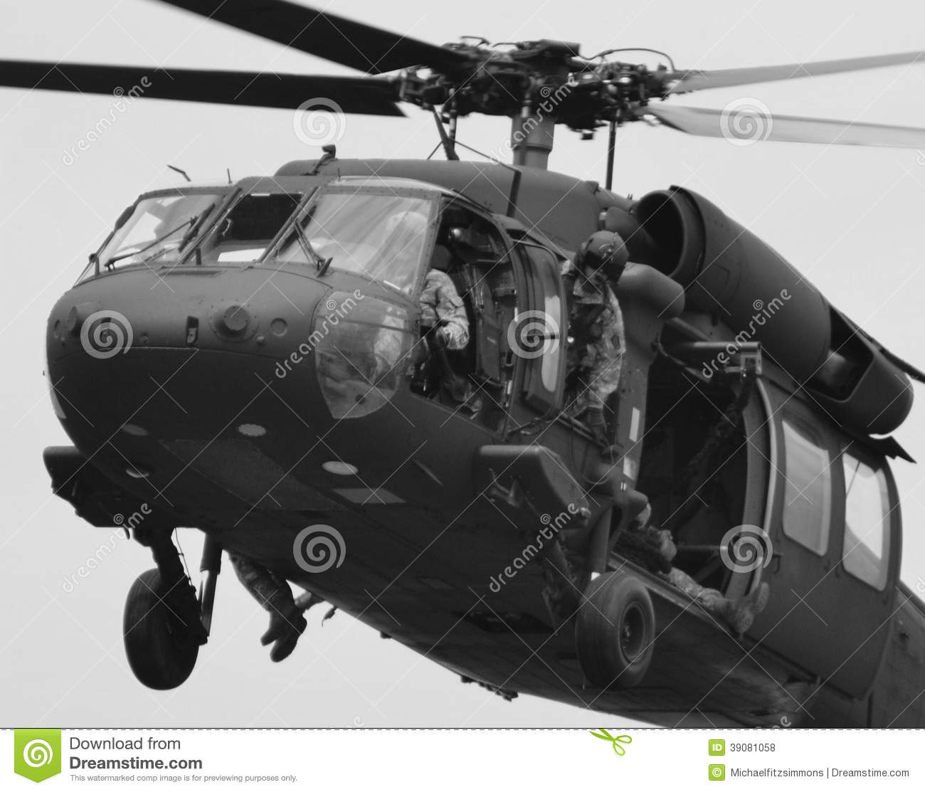 Uh 60 clipart picture freeuse library UH-60 Blackhawk Editorial Stock Photo - Image: 39081058 picture freeuse library