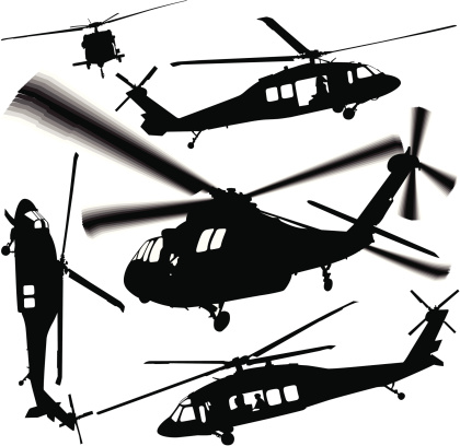 Uh 60 clipart graphic transparent download Gallery For > UH 60 Helicopters Clipart graphic transparent download