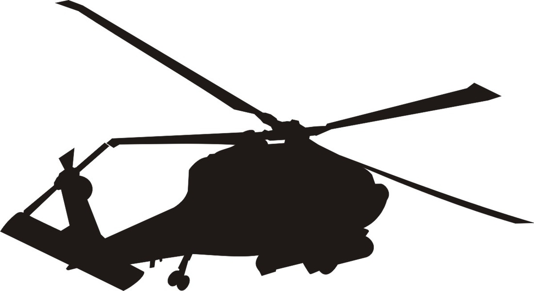 Uh 60 clipart royalty free Gallery For > UH 60 Helicopter Clipart royalty free