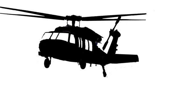 Uh 60 clipart banner royalty free UH-60 Blackhawk Helicopter Vinyl Sticker | Vinyls, Helicopters and ... banner royalty free