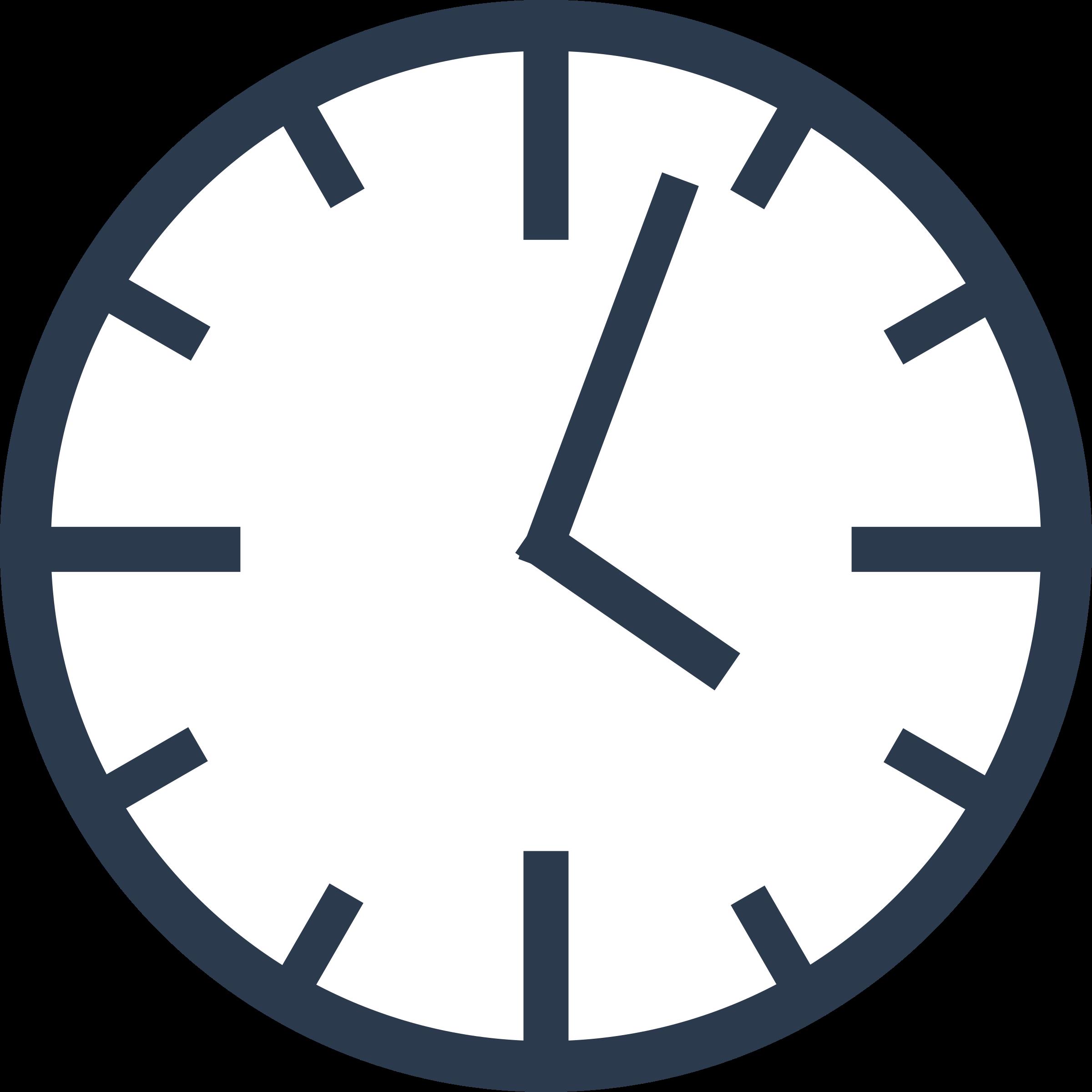 Uhr clipart kostenlos image transparent download Clipart uhr - ClipartFox image transparent download
