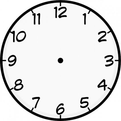 Uhr clipart kostenlos download Pusteblume Löwenzahn-Uhr-Vektor-ClipArt-Kostenlose Vector ... download