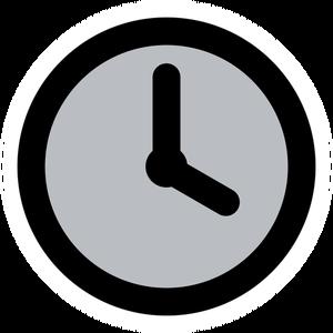 Uhr clipart kostenlos free 300 Uhr kostenlose clipart   Public Domain Vektoren free