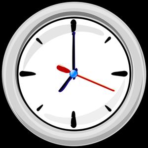 Uhr clipart kostenlos svg 248 Zahlen kostenlose clipart   Public Domain Vektoren svg