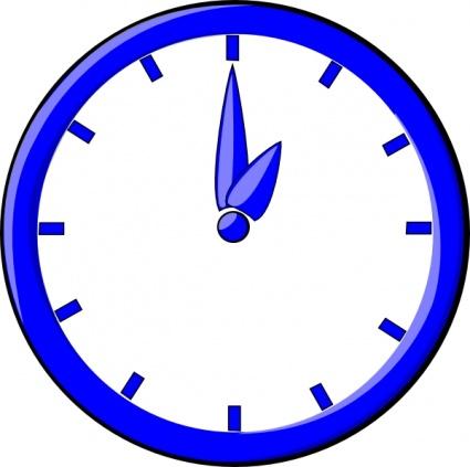 Uhr clipart kostenlos graphic download Digital Clock Clipart   Clipart Panda - Free Clipart Images graphic download