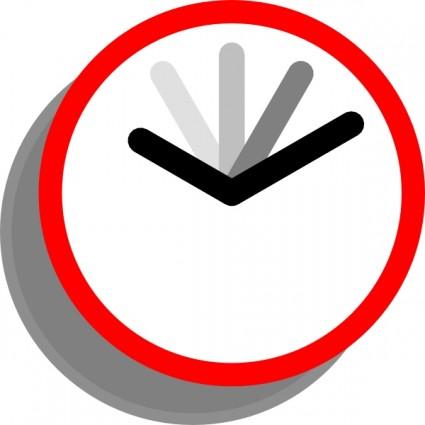 Uhr clipart kostenlos clipart stock Uhr Clipart - ClipArt Best clipart stock