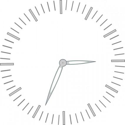Uhr clipart kostenlos clipart transparent Key clip art Free Vector / 4Vector clipart transparent