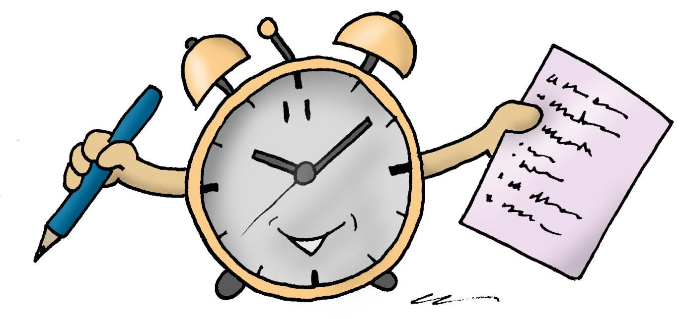 Uhr clipart kostenlos vector library download Erlebnis clipart - ClipartFest vector library download