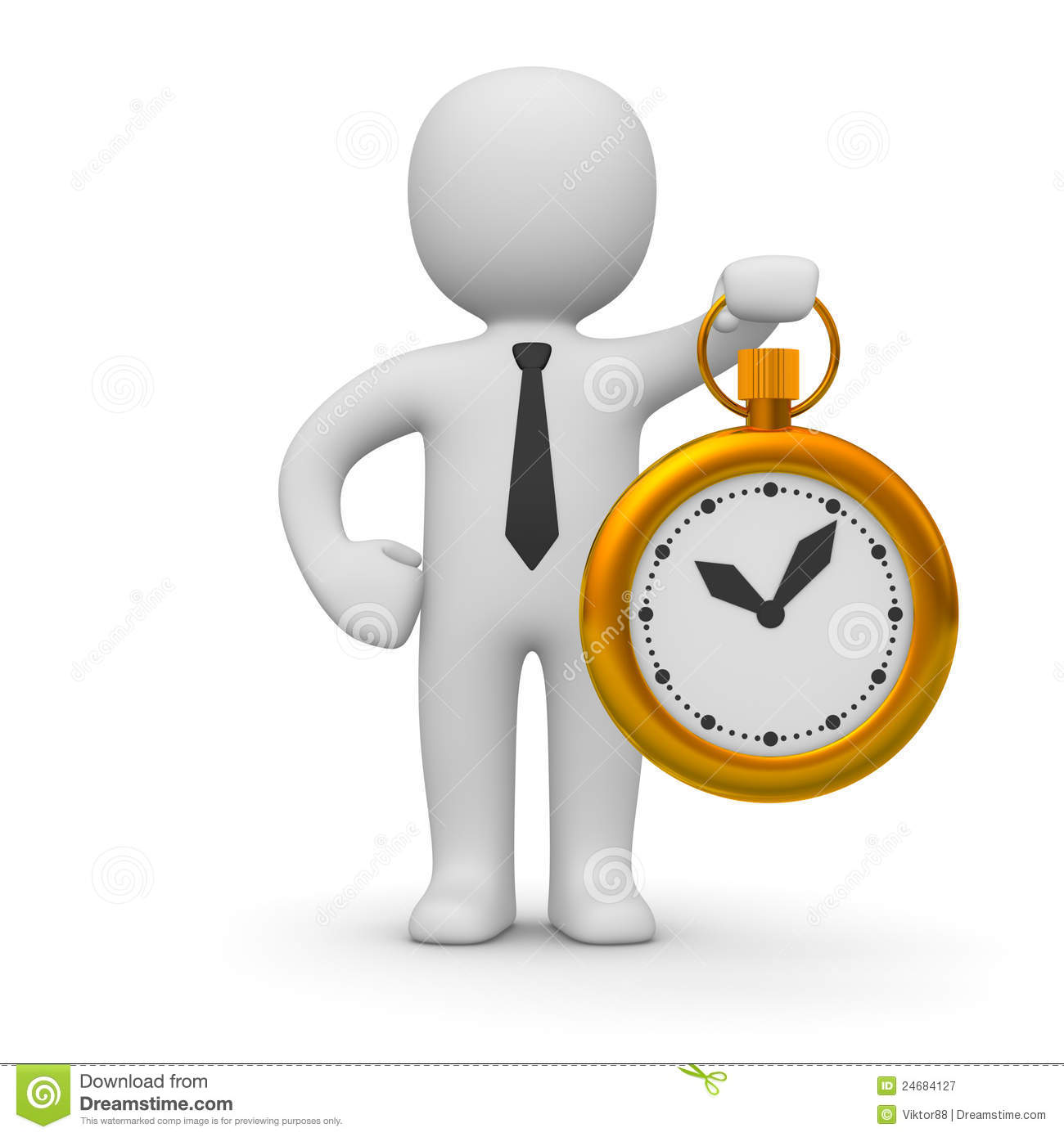 Uhr clipart kostenlos clipart royalty free Pünktlichkeit uhr clipart - ClipartFox clipart royalty free