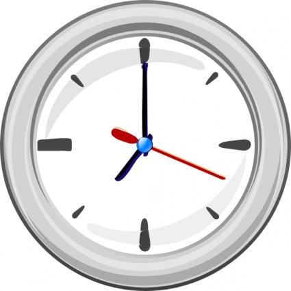 Uhr clipart kostenlos clip art download Clipart - ClipArt Best clip art download