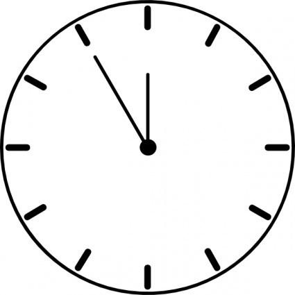 Uhr clipart kostenlos royalty free download Uhr Clipart - ClipArt Best royalty free download