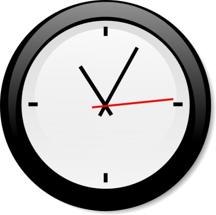 Uhr clipart kostenlos png royalty free Uhr-Clip-Art, Vektor Uhr - 167 Grafiken - Clipart.me png royalty free