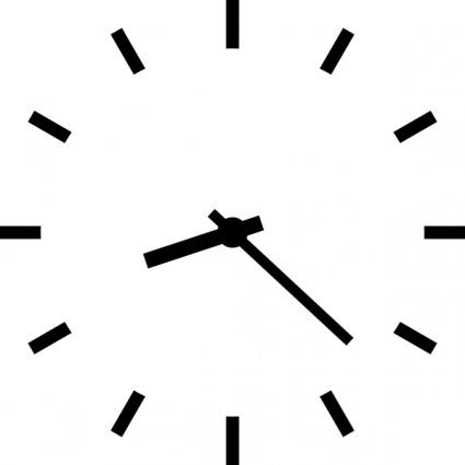 Uhr clipart kostenlos banner free stock Uhr Clipart - ClipArt Best banner free stock