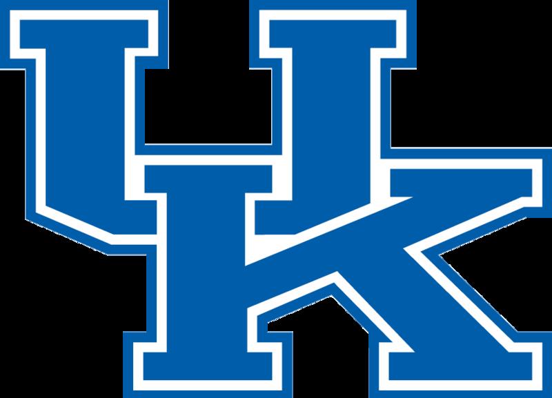 Uk basketball clipart clip art royalty free download New kentucky Logos clip art royalty free download