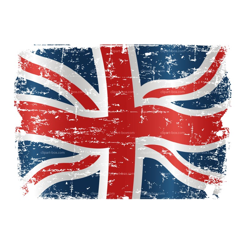 Uk clipart free clipart black and white stock Free UK Flag Cliparts, Download Free Clip Art, Free Clip Art ... clipart black and white stock