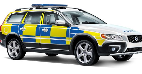 Uk police car clipart clip royalty free library police cars uk - Google Search | Police From Around The World ... clip royalty free library