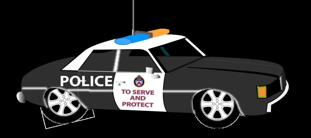 Uk police car clipart banner download Police Car Clipart | jokingart.com banner download
