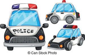 Uk police car clipart clip art free Australian police car clipart - ClipartFox clip art free