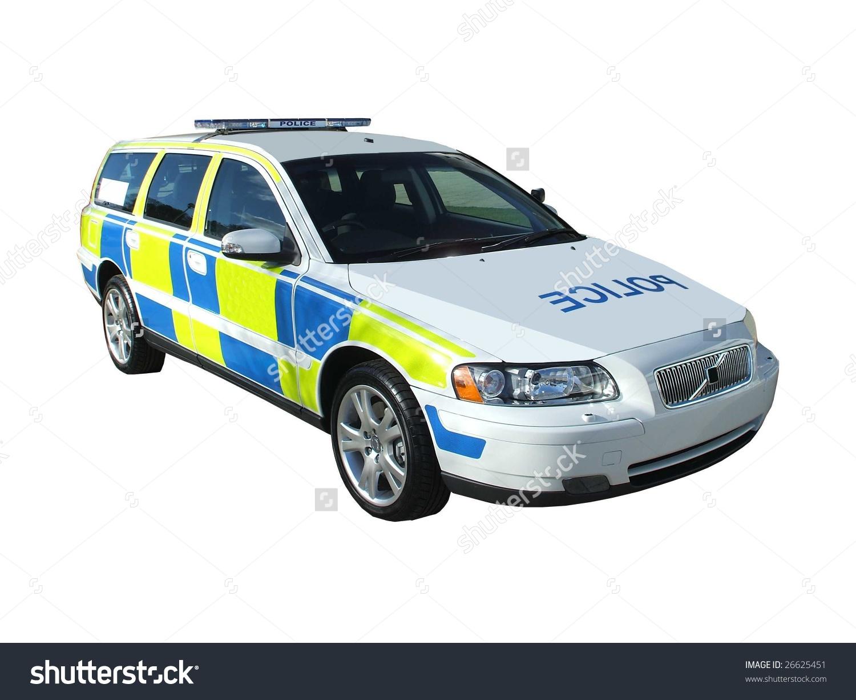 Uk police car clipart picture transparent Uk police car clipart - ClipartFest picture transparent