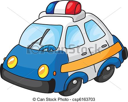 Uk police car clipart jpg freeuse library Patrol Clip Art and Stock Illustrations. 3,357 Patrol EPS ... jpg freeuse library