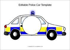 Uk police car clipart image royalty free Uk police car clipart - ClipartFest image royalty free