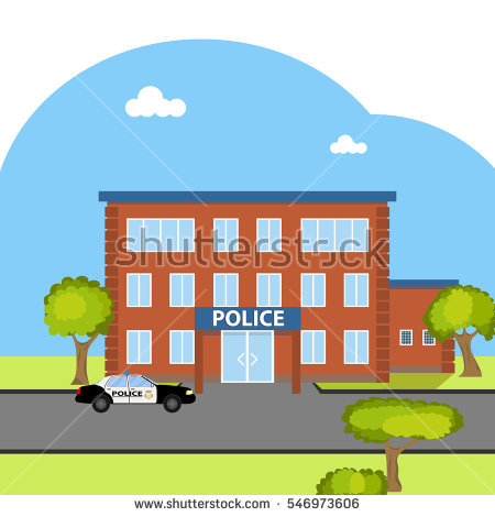 Uk police car clipart vector library Police Stock Images, Royalty-Free Images & Vectors | Shutterstock vector library