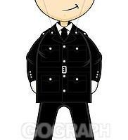 Uk policeman clipart clip art royalty free Uk policeman clipart 5 » Clipart Portal clip art royalty free