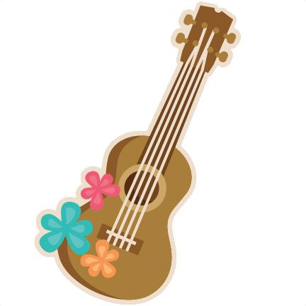 Ukulele images clipart clip art download ukulele-06-05-16 | SVG קבצים שהורדתי מ | Ukulele, Free svg ... clip art download