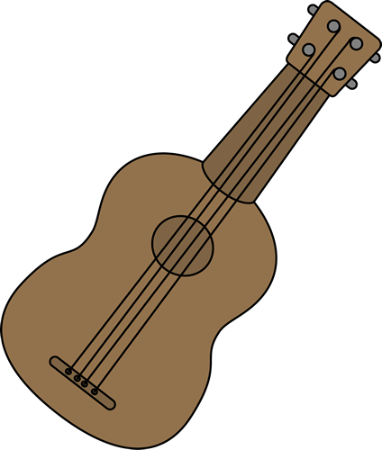 Ukulele images clipart picture library stock Free Ukulele Cliparts, Download Free Clip Art, Free Clip Art ... picture library stock