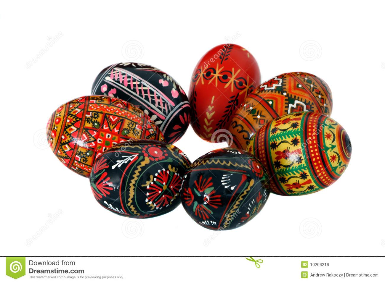 Ukranian easter egg clipart clipart transparent stock Ukranian easter egg clipart - ClipartFox clipart transparent stock