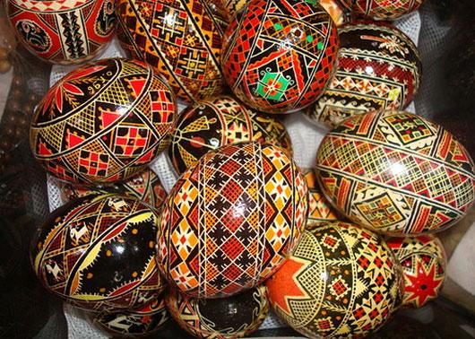 Ukranian easter egg clipart png transparent library Ukraine Easter Eggs Photo Album - Best easter gift ever png transparent library