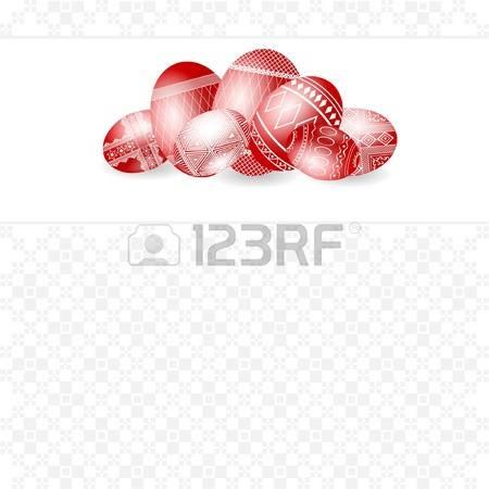 Ukranian easter egg clipart jpg transparent download 497 Ukraine Tradition Stock Vector Illustration And Royalty Free ... jpg transparent download