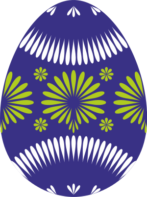 Ukranian easter egg clipart clip download Pysanka - Wikiwand clip download
