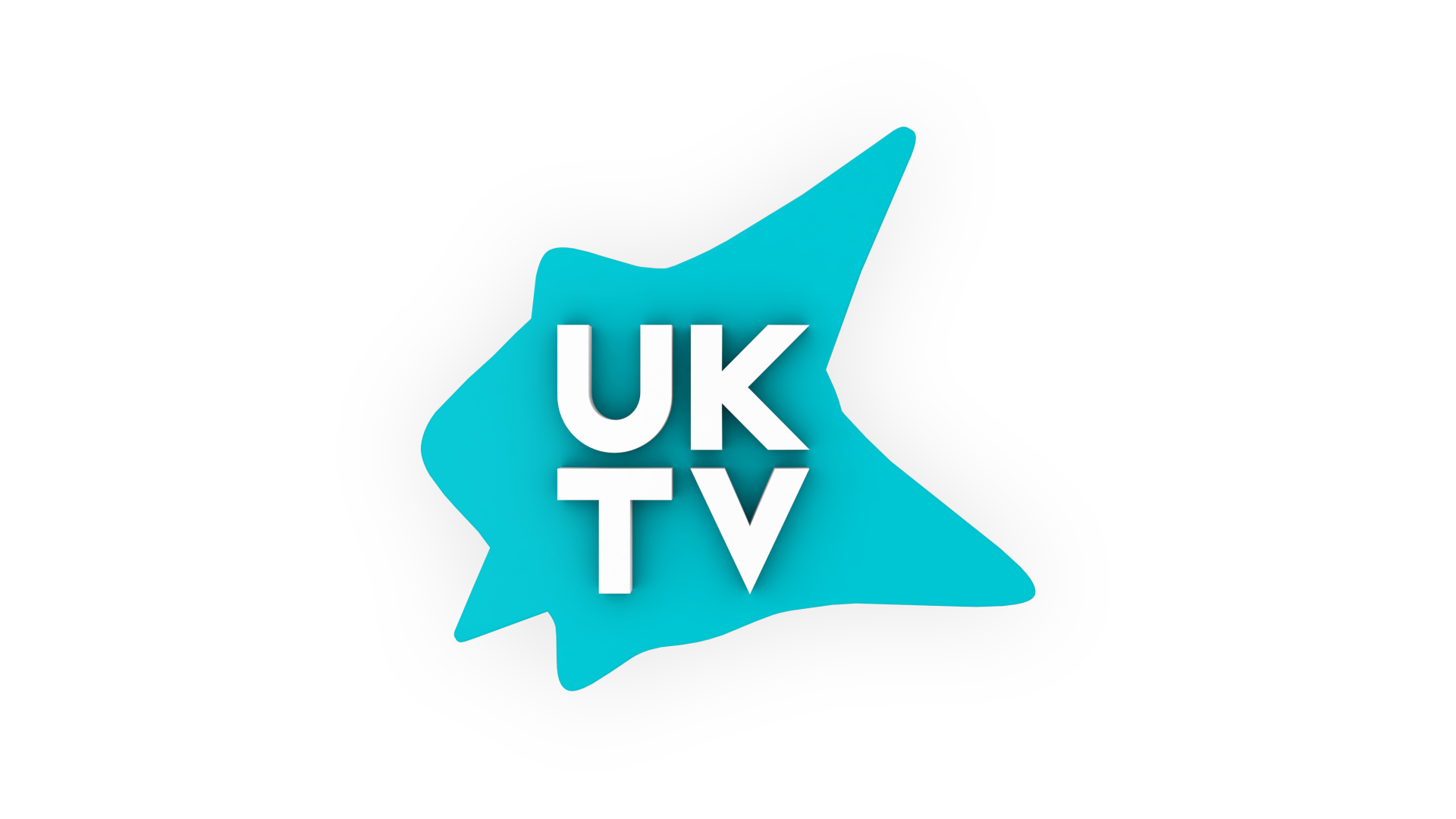 Uktv logo clipart png freeuse stock Work at UKTV as Vue.js developer - Vue.js Jobs png freeuse stock