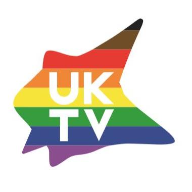 Uktv logo clipart svg freeuse stock UKTV Careers (@UKTV_Careers) | Twitter svg freeuse stock