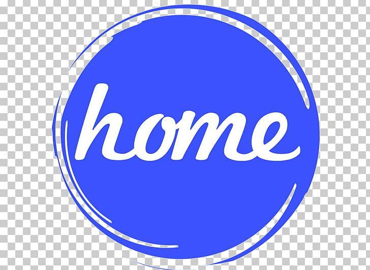 Uktv logo clipart jpg freeuse United Kingdom Home UKTV W Television Channel PNG, Clipart ... jpg freeuse