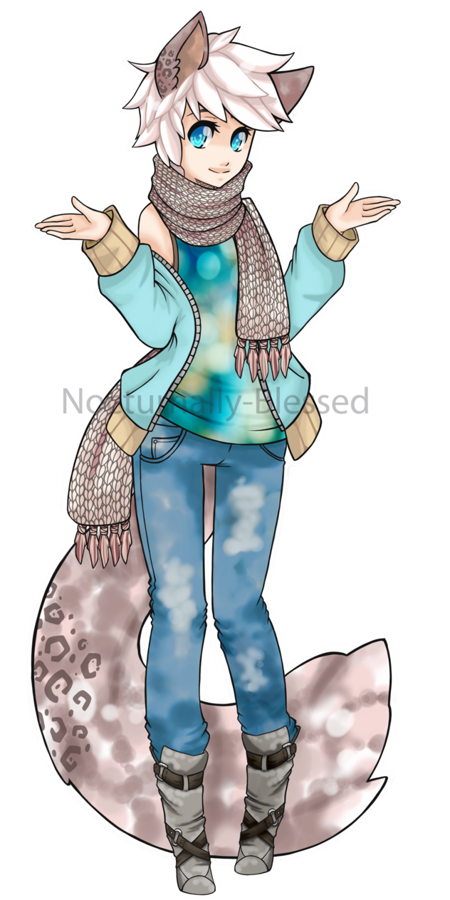 Ukulele anime rock star clipart graphic stock Leopard Uke - CLOSED :. by Nocturnally-Blessed on DeviantArt graphic stock