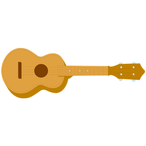 Ukulele clipart vector vector library download Free Ukulele Cliparts, Download Free Clip Art, Free Clip Art ... vector library download