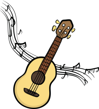 Ukulele images clipart png royalty free library Free Ukulele Player Cliparts, Download Free Clip Art, Free ... png royalty free library