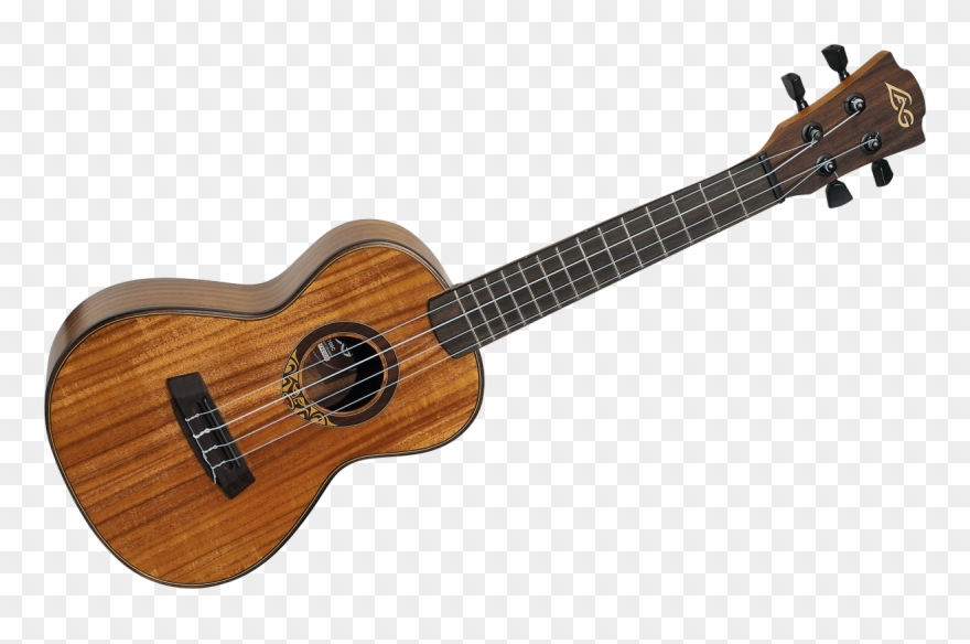 Ukulele images clipart picture library Concert - Lag T Ukulele Concert Clipart (#3297727) - PinClipart picture library